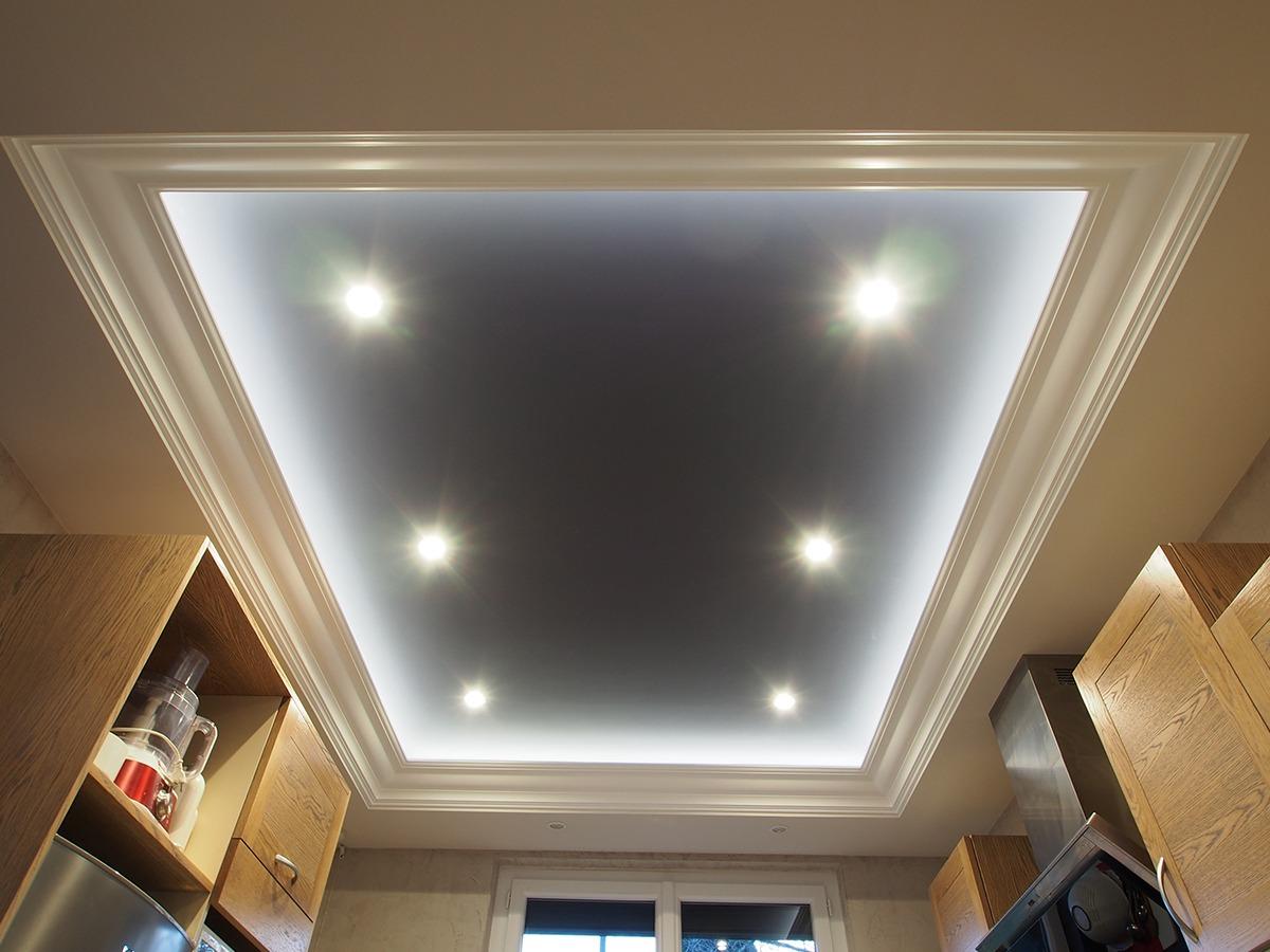 plafond-staff-renovation-albi