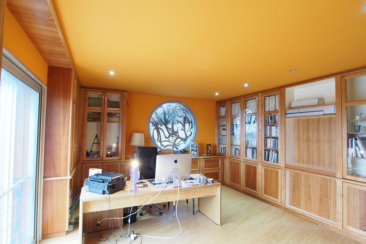 peinture-decoration-entreprise-nimsgern-albi