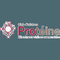logo-proteine