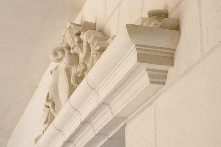 stuc-platrier-albi-nimsgern