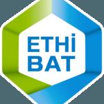 Charte Ethibat81-entreprise responsable